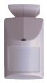 Swivel-Mount PIR Versatility Plus Detector