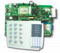 16 Zones Advance Alarm System
