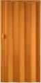 Door folding