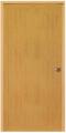 Door plus durable