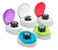 MyFuge™ Mini centrifuge