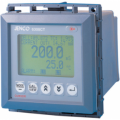 Conductivity, TDS, Temperature In-line Analyzer