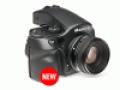 Mamiya DM28 Camera