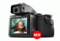 Mamiya DM22 Digital Back Camera