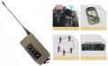 ST@R Mille -S - Enhanced Handheld Radio