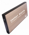 Energy Rider 65Wh