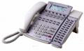 NEC Aspila Ex Key Telephones