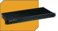 LongReach 16 Active CCTV Hub