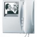Winflat Video Door Phone