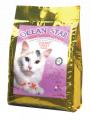 Ocean Star Cat Food