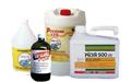 Disinfectant & Antiseptic