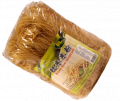 EL Brown Rice Vermicelli