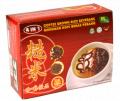 EL Instant Brown Rice Coffee