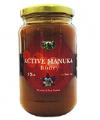 Active Manuka Honey