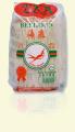 EKA Brand Rice Vermicelli (Layang-Layang)