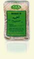 EKA Brand Rice Vermicelli (Fatima)