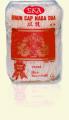 EKA Brand Rice Vermicelli (Cap Naga Dua)