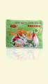 Instant Bihun (Yong Tau Fu Flavour)