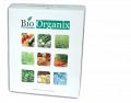 Bio Organix 30