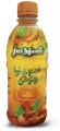 Tamarind / Asam Jawa Drink