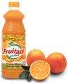 FruitACE Juice Concentrate