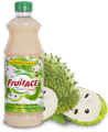 Soursop Concentrate