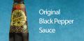 Original Black Pepper Sauce