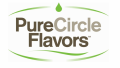 PureCircle Flavors
