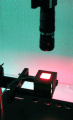 CARRIER TAPE Vision Inspection System