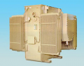 Oil-immersed Distribution Transformers