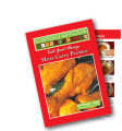 Basic Chiken Curry