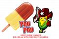 Pop Pop Ice Cream