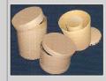 Paper drums