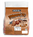 Dynamite Chews Choco Mint Plus Candies