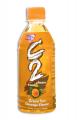 C2 Orange drink