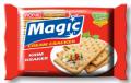 Magic Cream Cracker