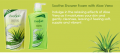 Soothe Shower Foam