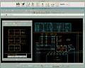 T-1 Schematic Editor