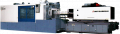 MMV Series Hydro-mechanical clamping large machine