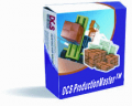 OCS ProductionMaster Software
