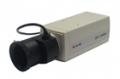 CCD Color Camera