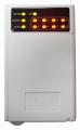 Alarm Supa 8 Series