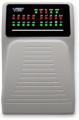Valet alarm system