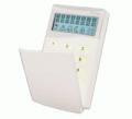 Microne  Alarm System Scorpion Z4110C, Z6020C, Z8020C, Z16040C