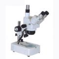 EZ Vision Trinocular Zoom Microscope STX-3E-C2