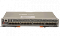 Brocade 8470 Switch Module