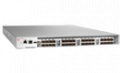 Brocade 8000 Switch