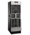 Brocade NetIron XMR Series