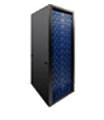 Hitachi Adaptable Modular Storage 2000 Family (AMS 2000)