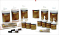 Instant Adhesives